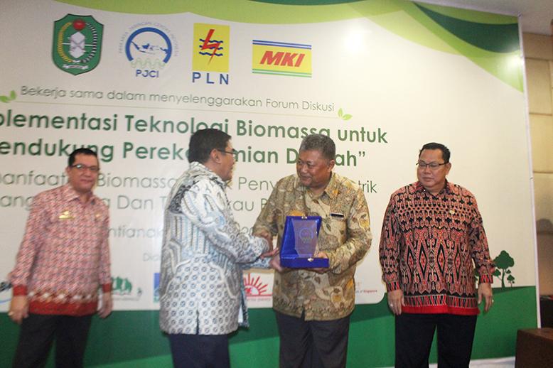 PJCI_Biomassa_s