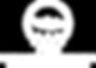 FA_Logo_PJCI_NEW_White.png