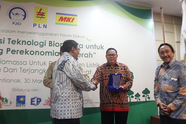 PJCI_Biomassa_q
