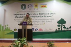 PJCI_Biomassa_m