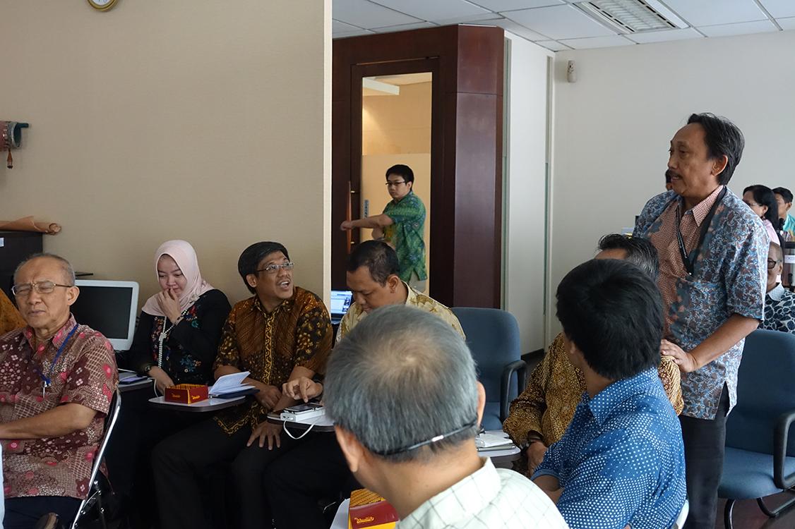 Jaringancerdasindonesia_o