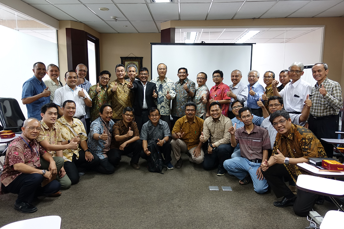 Jaringancerdasindonesia_c