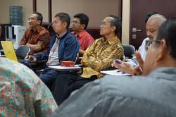 Jaringancerdasindonesia_aa