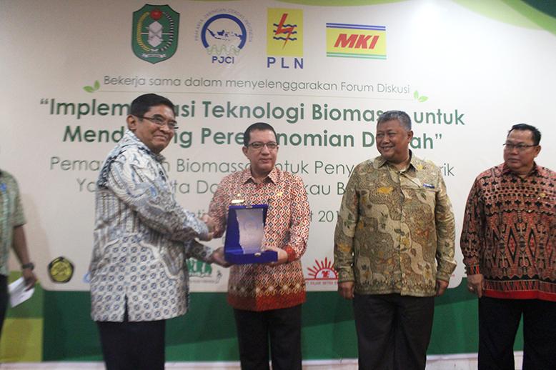 PJCI_Biomassa_t
