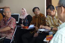 Jaringancerdasindonesia_p