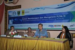 PJCI_Padang_PLTMH3