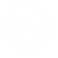 FA_Logo_PJCI_White-01_edited.png