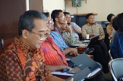 Jaringancerdasindonesia_q