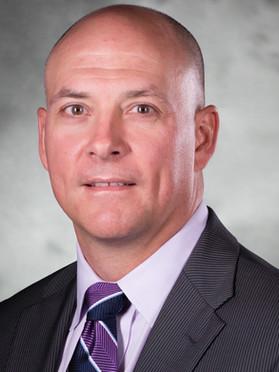 11/5/2020 - Jack Janasiewicz, CFA: Sr VP, Portfolio Strategist & Manager at Natixis Advisors, L.P.
