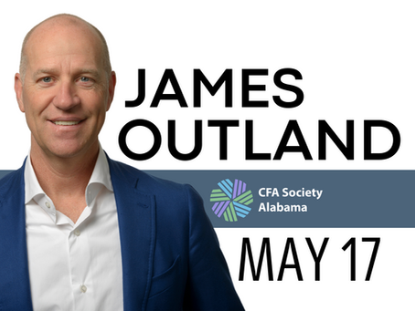 05/17/21: James Outland - Founding Partner of NCP