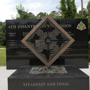 Ivy Memorial