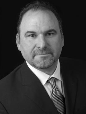 3/24/2021 - Rafael Resendes: Founding Partner of Applied Finance