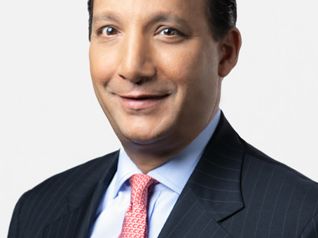2/11/2021 - Jason Trennert, Chairman and Chief Executive Officer of Strategas