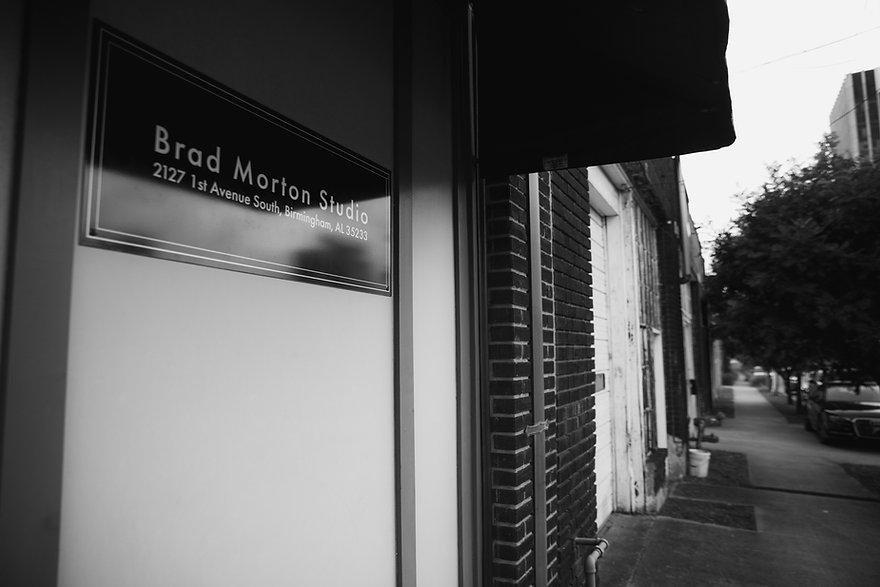 2021-05-27 Brad Morton Studio RAW 0155.jpg