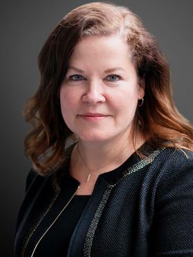 9/10/2020 - Katherine Collins, CFA, MTS