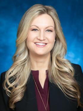 11/19/2020 - Lindsey Piegza, Ph.D.: Managing Director, Chief Economist at Stifel