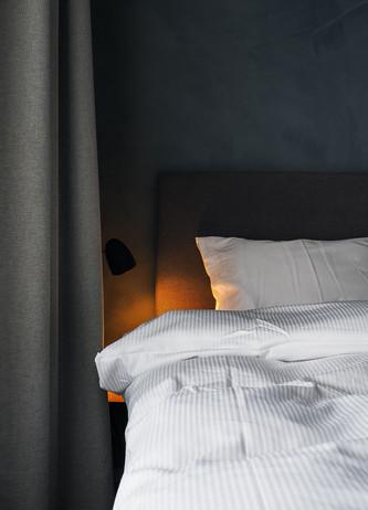 B59 Hotel in Iceland