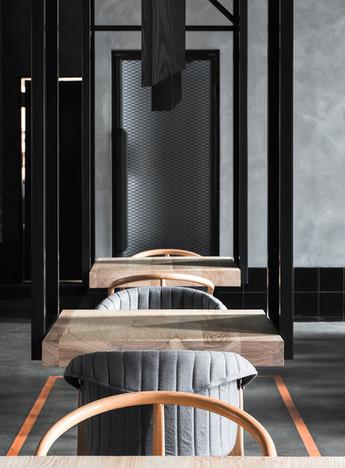 Restaurant Lodbrok