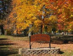 maple grove cemetery.jpg