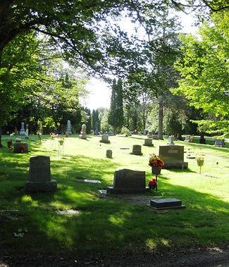 Maple grove cemetery 3.jpg