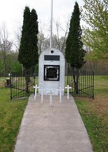 maple grove cemetery 2.jpg