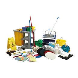 Janitorial-Supplies1.jpg