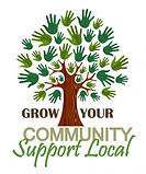 Support-Local-Logo-Final-lower-resl-251x