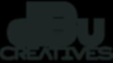 dbu logo black.png