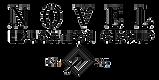 Novel Logo Header Transparent.png