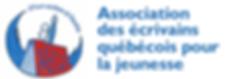 Logo de l'AÉQJ