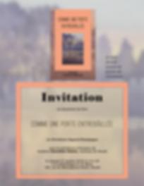 Invitation lancement.png