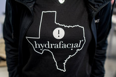 HydrafacialSamples-0090.jpg