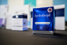 HydrafacialSamples-0093.jpg