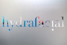 HydrafacialSamples-0075.jpg