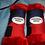 Thumbnail: Protective -Tendon Boots