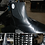 Thumbnail: Leather Boots