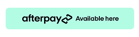 Afterpay_AvailableHere_Button_Black-Mint_2x.png