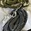 Thumbnail: Lead Rope Dash 2.65M