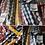 Thumbnail: Lead Rope diamond