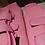 Thumbnail: Float Boots