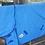 Thumbnail: Canvas rainsheet-satin lined