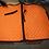 Thumbnail: Saddle Pad