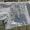 Thumbnail: Wool lined/Canvas/rain/windproof