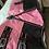 Thumbnail: Detachables, Separates & Hooded Rugs