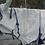 Thumbnail: Cotton Rugs