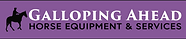 Banner-purple.png