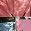 Thumbnail: Rainsheets