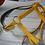 Thumbnail: Halters-PVC Buckle