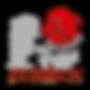 Dolphins_Logo_RGB.png