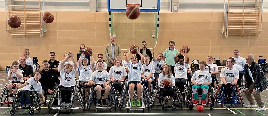 Rollstuhlbasketball_Kinder-und-Jugend.jpg
